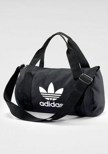 adidas Originals Sporttasche »AC SHOULDER BAG«