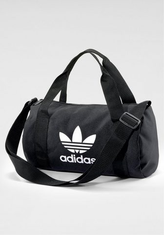 adidas Originals Sportinis krepšys »AC SHOULDER BAG«