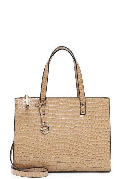 Tamaris Shopper »Diana«, für Damen
