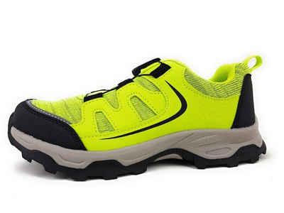 Richter »Slipper« Sneaker