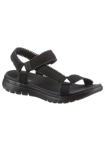 Skechers »ON-THE-GO-FLEX - CLASSY« sandalai su ...