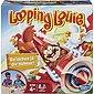 Hasbro Spiel, »Looping Louie«, Bild 1