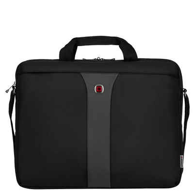 "Wenger Laptoptasche »600654 Legacy Laptoptasche 17""«"