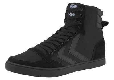 hummel »SLIMMER STADIL TONAL HIGH« Sneaker