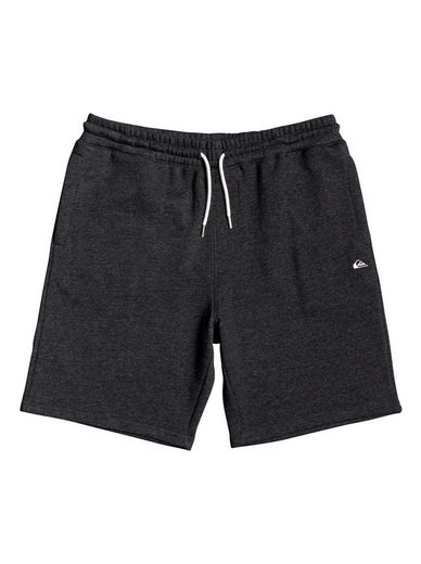 Quiksilver Shorts »Everyday«