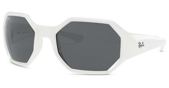 RAY BAN Sonnenbrille »RB4337«