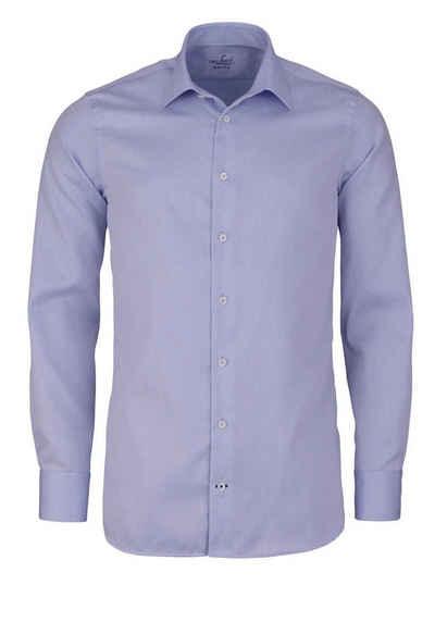 Van Laack Businesshemd »van Laack - Slim Fit«