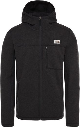 The North Face Outdoorjacke »Gordon Lyons Hoodie Jacke Herren«