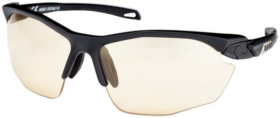 Alpina Sports Sportbrille »Twist Five HR VL+ Glasses«