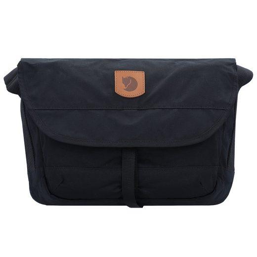 Fjällräven Messenger Bag »Greenland«, Polyester