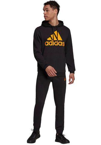 adidas Performance Jogginganzug »AEROREADY Essentials Kan...