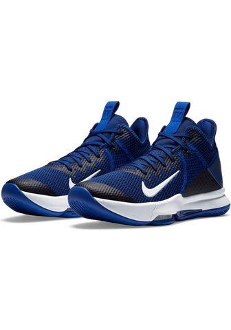 Nike »Lebron Witness Iv (Team)« Krepšinio b...