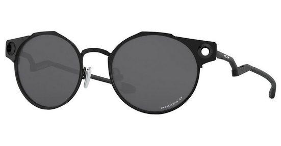 Oakley Sonnenbrille »DEADBOLT OO6046«