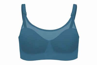Bravado Designs Still-BH »Body Silk Seamless Sheer« (1-tlg)