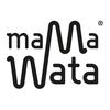 MAMA WATA DESIGNED BY 24BOTTLES