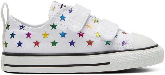 Converse »CHUCK TAYLOR ALL STAR 2V ARCHIVE FO« Sneaker