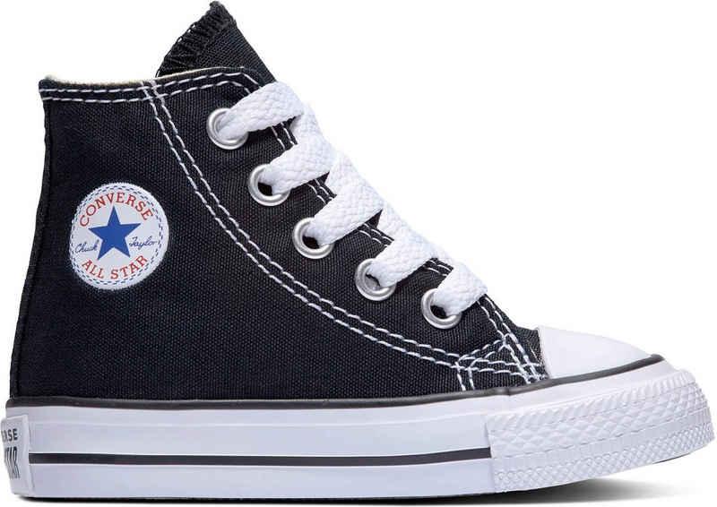 Converse »CHUCK TAYLOR ALL STAR - HI« Sneaker