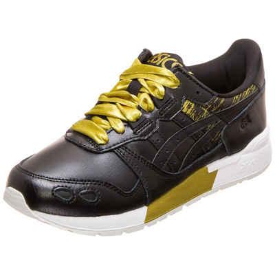 ASICS SportStyle »Gel-Lyte« Sneaker