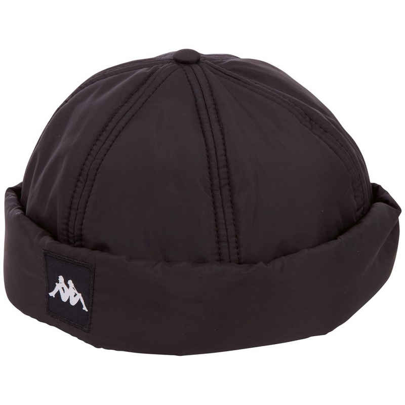 Kappa Flex Cap »JAKOB« - im Dockers Style