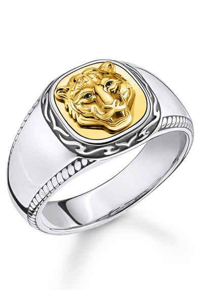 Kleiner größe herren ring finger Ringe für