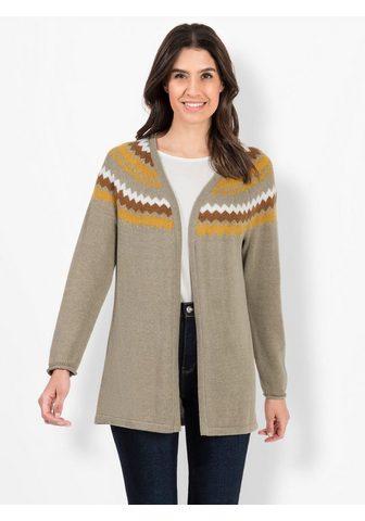 Inspirationen Megztinis