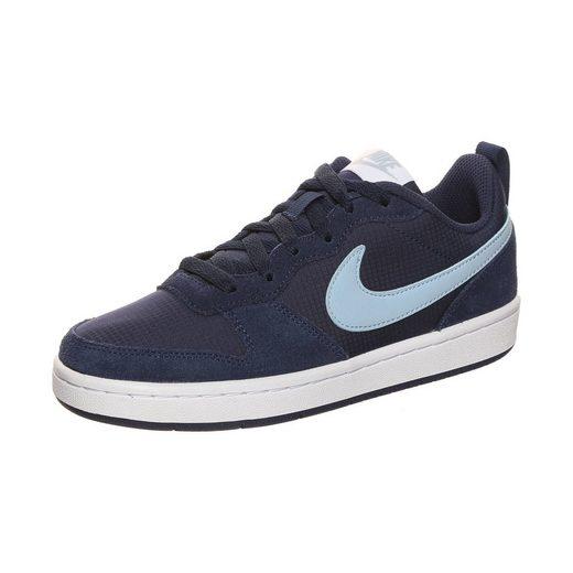 Nike Sportswear »Court Borough Low 2 Premium« Sneaker