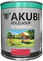 ABUKI Spielturm »Lenie 3«, BxT: 200x200 cm, mit Rutsche, inkl. Farbe, Bild 6
