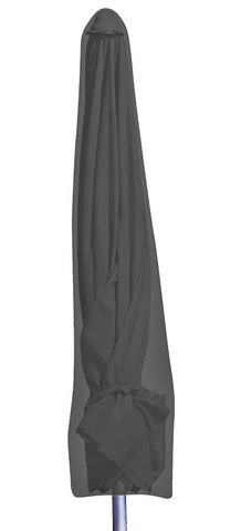 Tepro Sonnenschirm-Schutzhülle BxLxH: 20x20x...