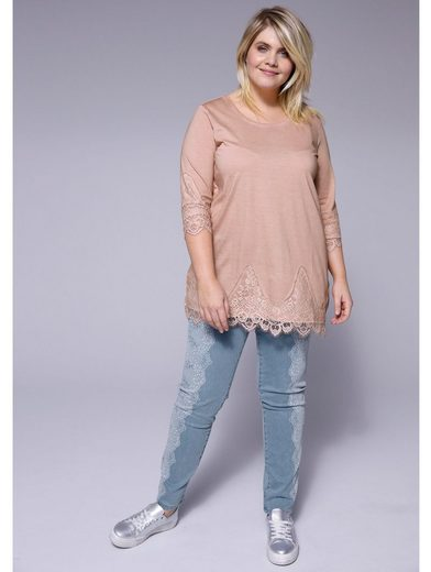Angel of Style by Happy Size Jeans