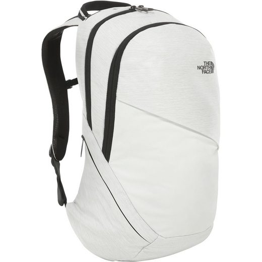 The North Face Daypack »Rucksack Isabella«