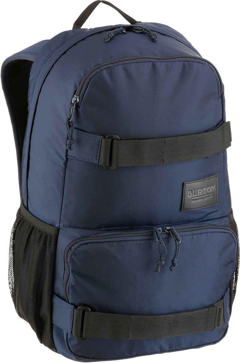 Burton Laptoprucksack »Treble Yell, Dress Blue«