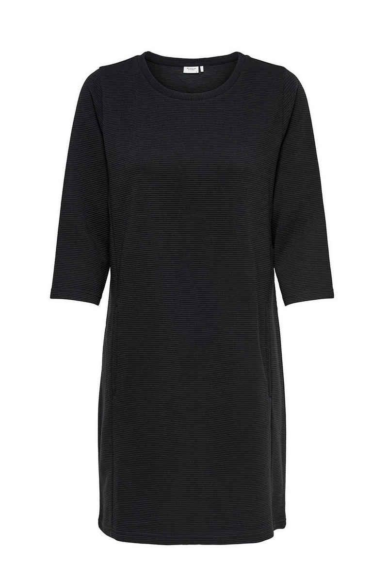 JACQUELINE de YONG Shirtkleid »2519« JDY Damen Shirtkleid JDYSAGA