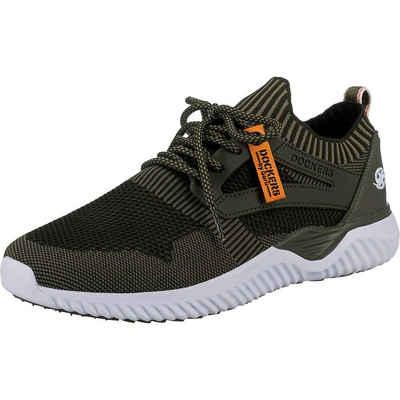 Dockers by Gerli »Sneakers Low« Sneaker