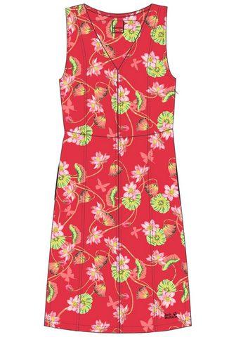Jack Wolfskin Suknelė »PARADISE suknelė