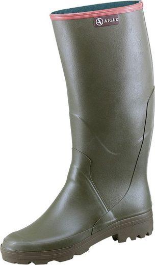 Aigle »Chambrod Pro 2« Gummistiefel