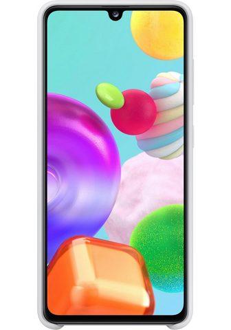Samsung Smartphone-Hülle »Silicone dėklas EF-P...