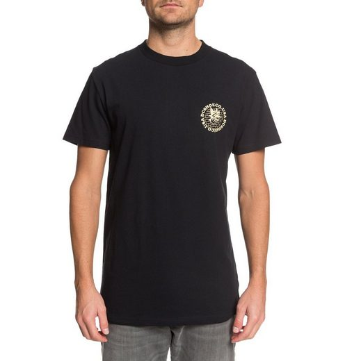 DC Shoes T-Shirt »Neighborhood Watch«
