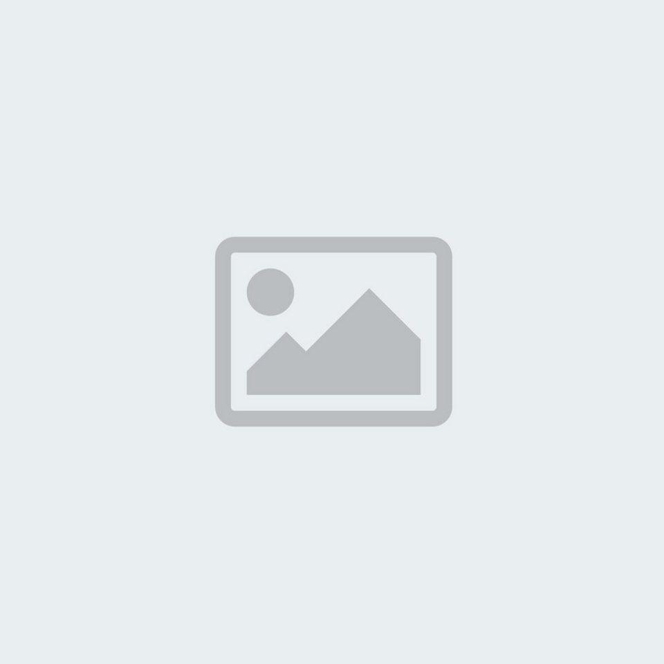 Wandteppich Aus Weiches Mikrofaser Stoff Fur Das Wohn Und Schlafzimmer Abakuhaus Rechteckig Gekritzel 3d Beschriftung Groovy Online Kaufen Otto