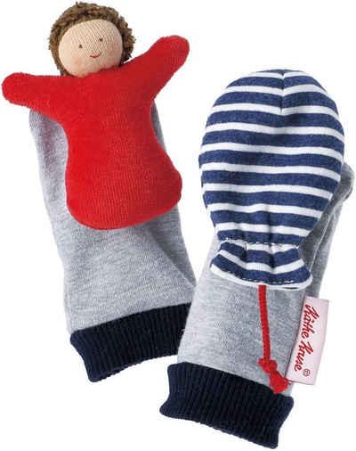 Käthe Kruse Socken »Käthe Kruse 0191377 Lausbub Engel Activity Socken, mehrfarbig«