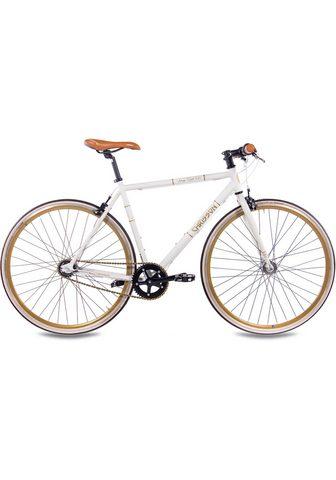 Chrisson Urbanbike »Vintage Road N3« 3 Gang Shi...