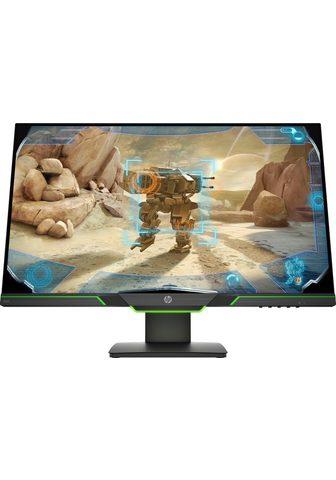 HP X27i Gaming-Monitor (685 cm/27