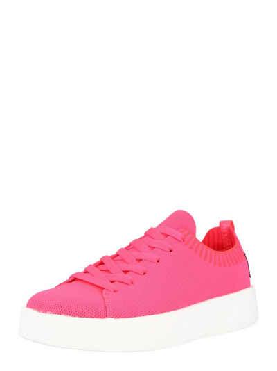 ECOALF »ELIOT« Sneaker