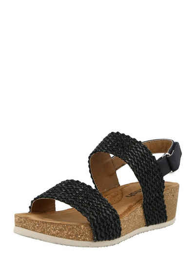 Refresh Sandale