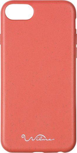 Wilma Handyhülle »Wilma Eco-case für iPhone 6/7/8«