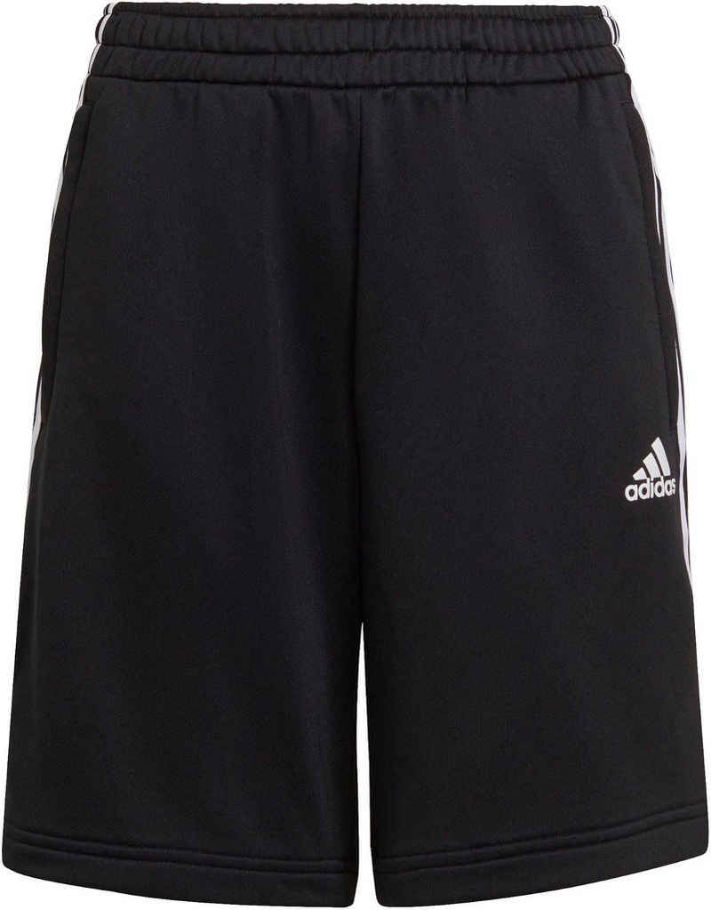 adidas Performance Shorts »B AR 3S SHORT«
