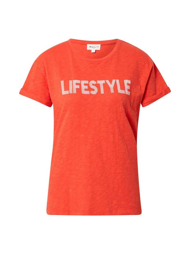 Maison 123 T-Shirt »ISAURE« (1-tlg)
