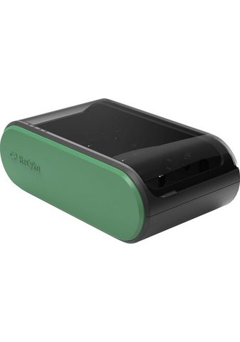 GP Batteries »USB vienspalvis Akkuladegerät B631 dė...