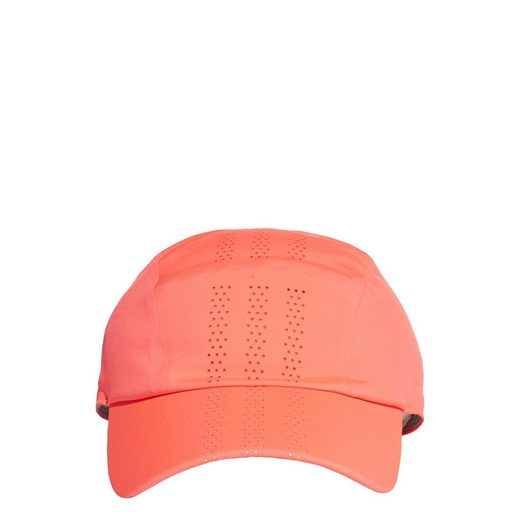 adidas Performance Snapback Cap »Perforated Runner Kappe«