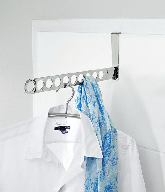 Garderobenleisten und Haken - heine home Garderobe , abklappbar  - Onlineshop OTTO