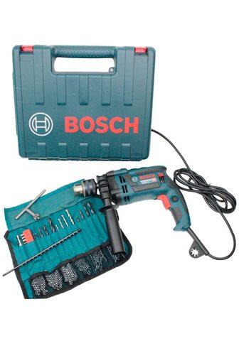 Bosch Professional Schlagbohrmaschine »GSB 16 RE« 230 V m...